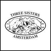 threesisters.jpg