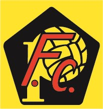 logo-01_1.jpg