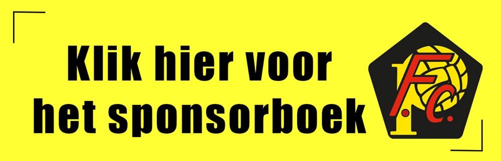 sponsorboekbanner_.jpg