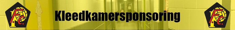 banners_website_kleedkamer.jpg