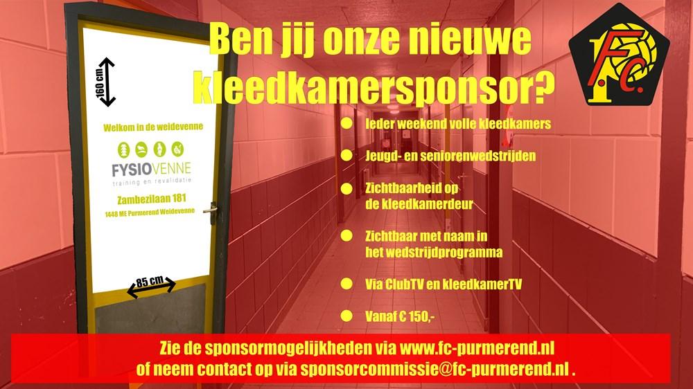 kleedkamersponsoring_flyer_website.jpg