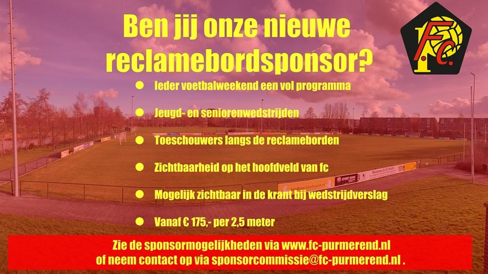 reclamebord_sponsor.jpg