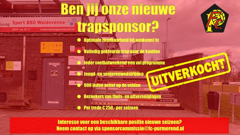 trapsponsor_website.jpg