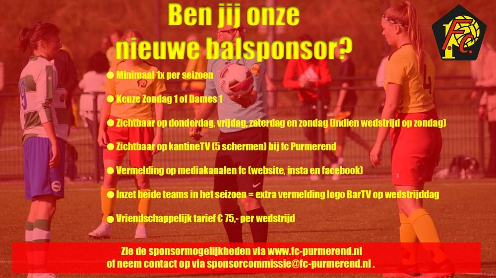 Balsponsor_website.jpg