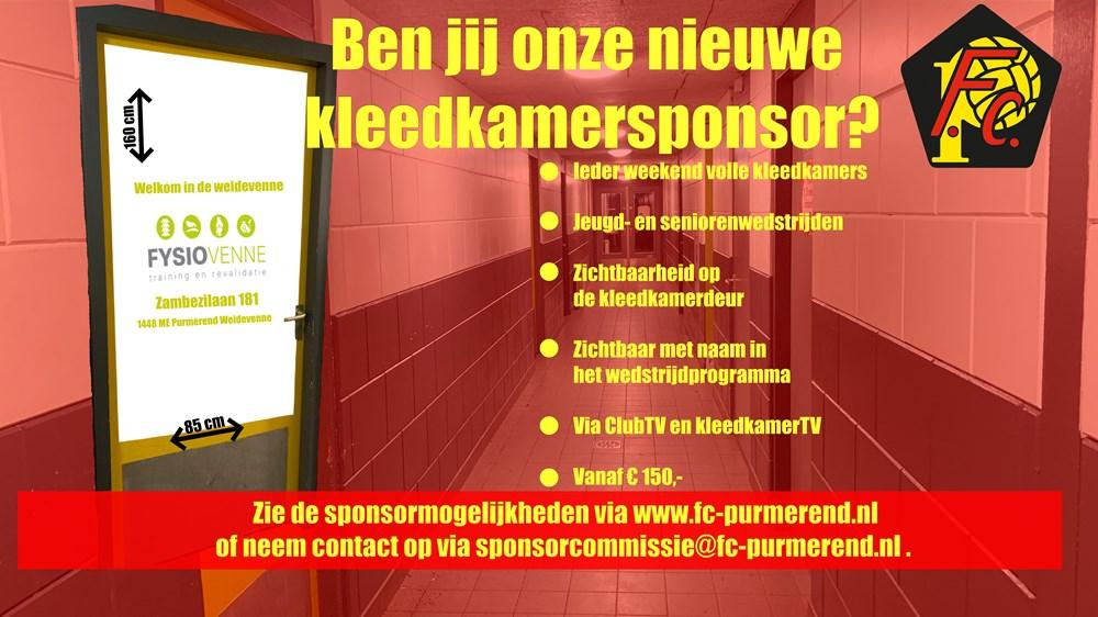 Kleedkamerdeur_sponsor_Website.jpg