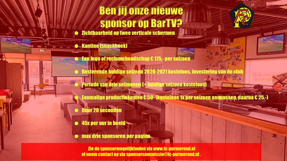 Sponsor_bartTV_website.jpg