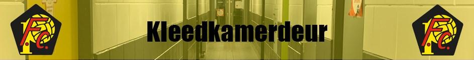 banners_website_kleedkamerdeur.jpg
