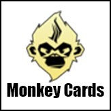 monkeycards.jpg