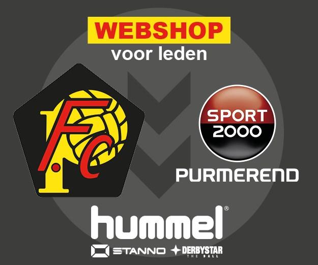 Ledenshop_FC_PURMEREND1.jpg