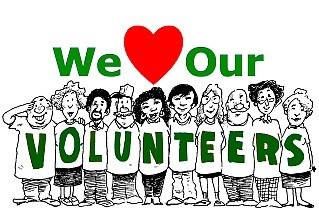 vrijwilligers.jpg