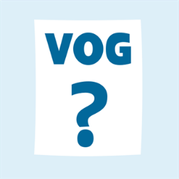 vrijwilligers_VOG.jpg.png