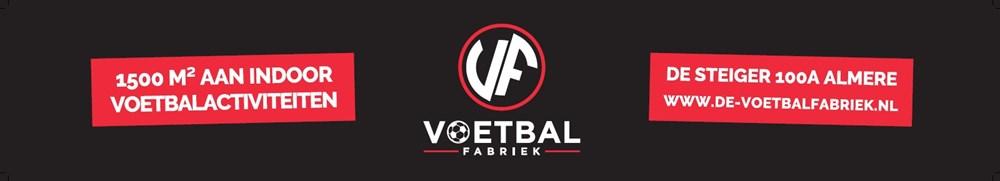 voetbalfabriek_banner.jpg