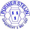 logo_purmersteijn.jpg