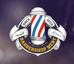 barbershop_mert.jpg