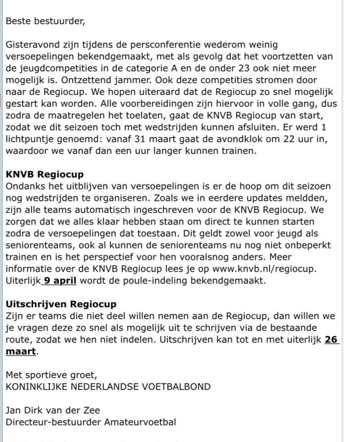KNVB_jeugdcomp.jpg
