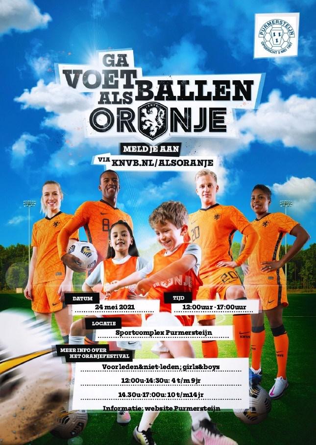 Poster_A4.jpg