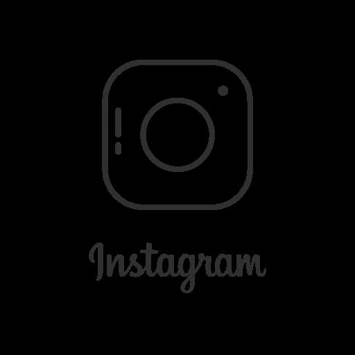 instagramiconinstagramlogologoicon-1320184050987950067.png