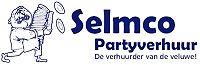 Selmco Partyverhuur