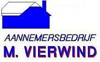 Aannemersbedrijf M. Vierwind