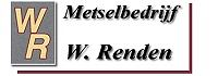 Metselbedrijf W. Renden