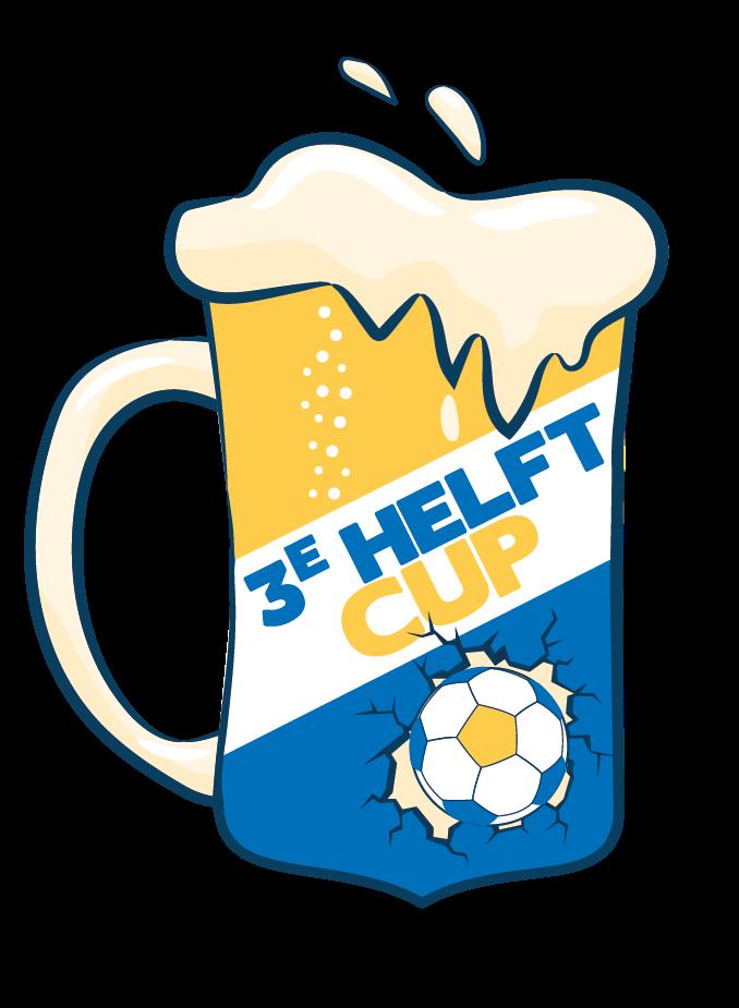 3ehelftcup_logo.png