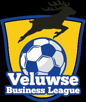 veluwsebusinessleague_logo.png