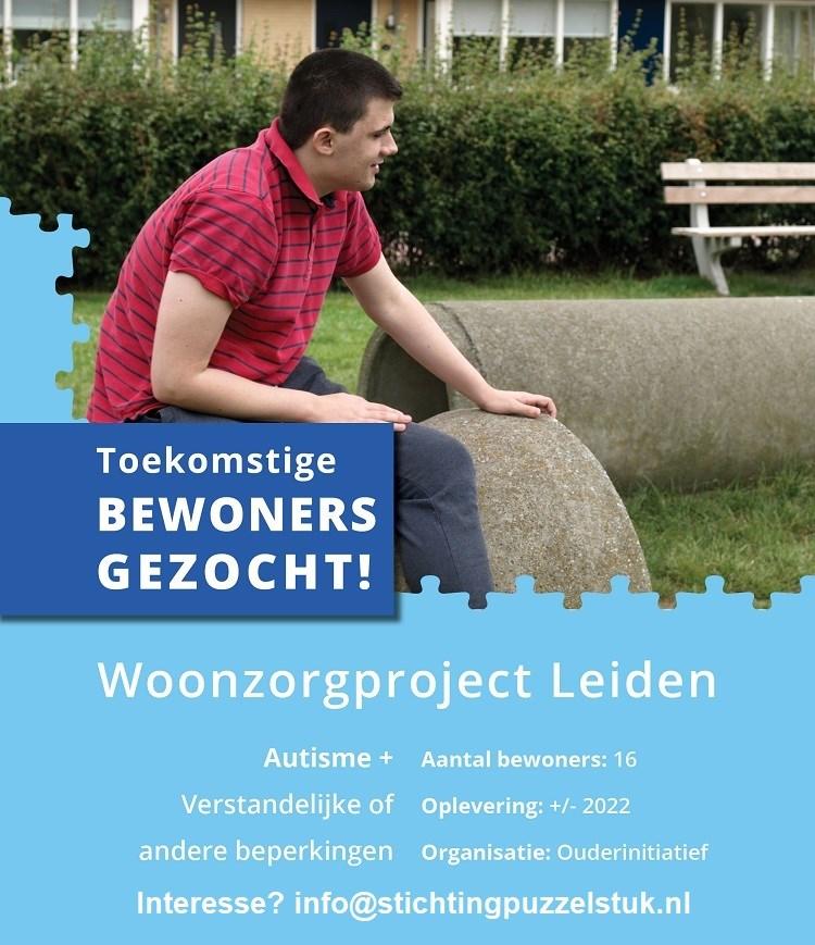PZK_poster_FB1.jpg
