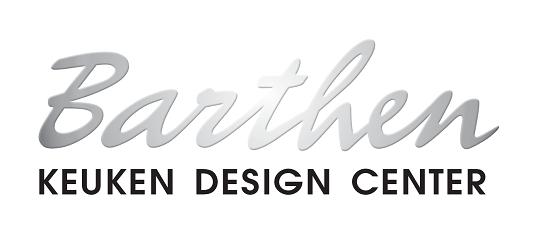 Barthen_logo.png
