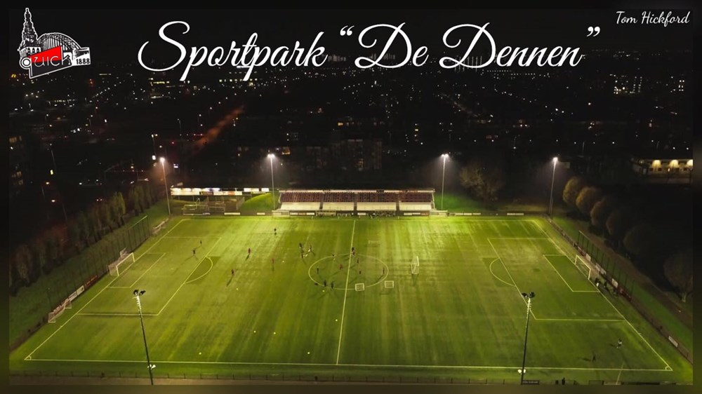 stadion_de_dennen.jpg