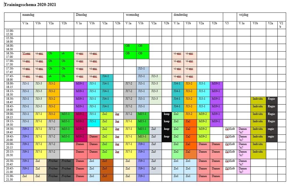 trainingsschema.jpg
