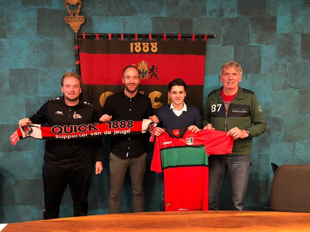 Quick_1888_samenwerking_NEC_voetbalacademie.jpg
