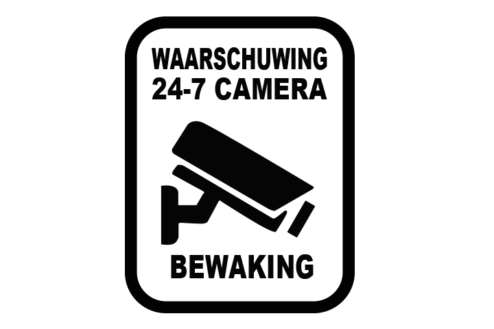 camera_bewaking.png
