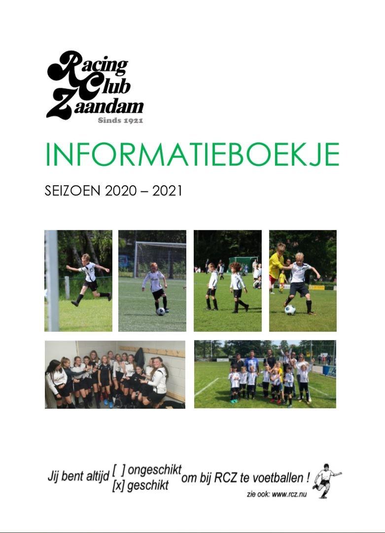 info_boekje_2021.JPG