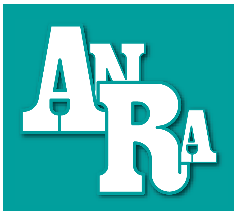 Logo_ANRA_DEF.png