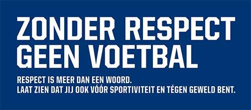 knvb-respect-voetbal.jpg