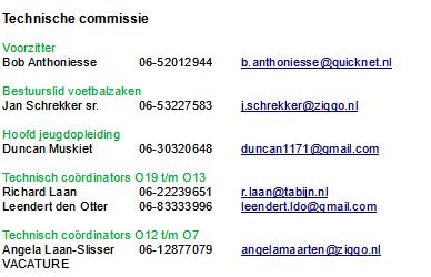 Technische_commissie_2021-2022.png