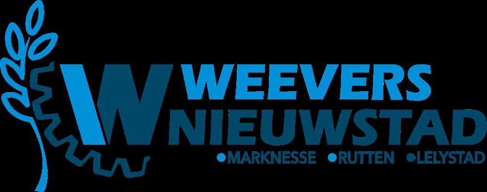 Logo_Weevers_Nieuwstad_logo_FC_003.png