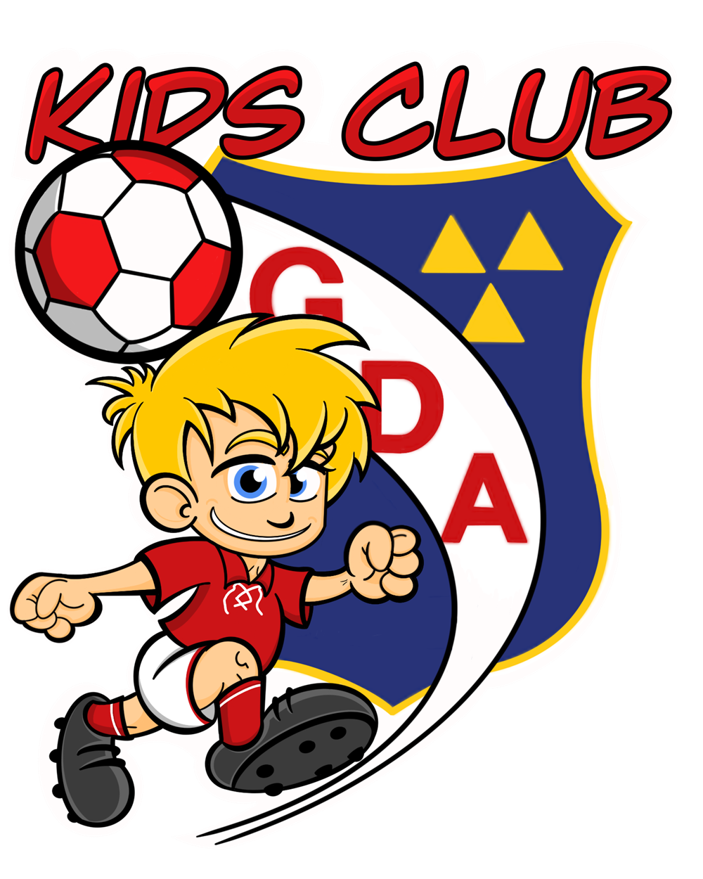 KIDS_CLUB_LOGO.png