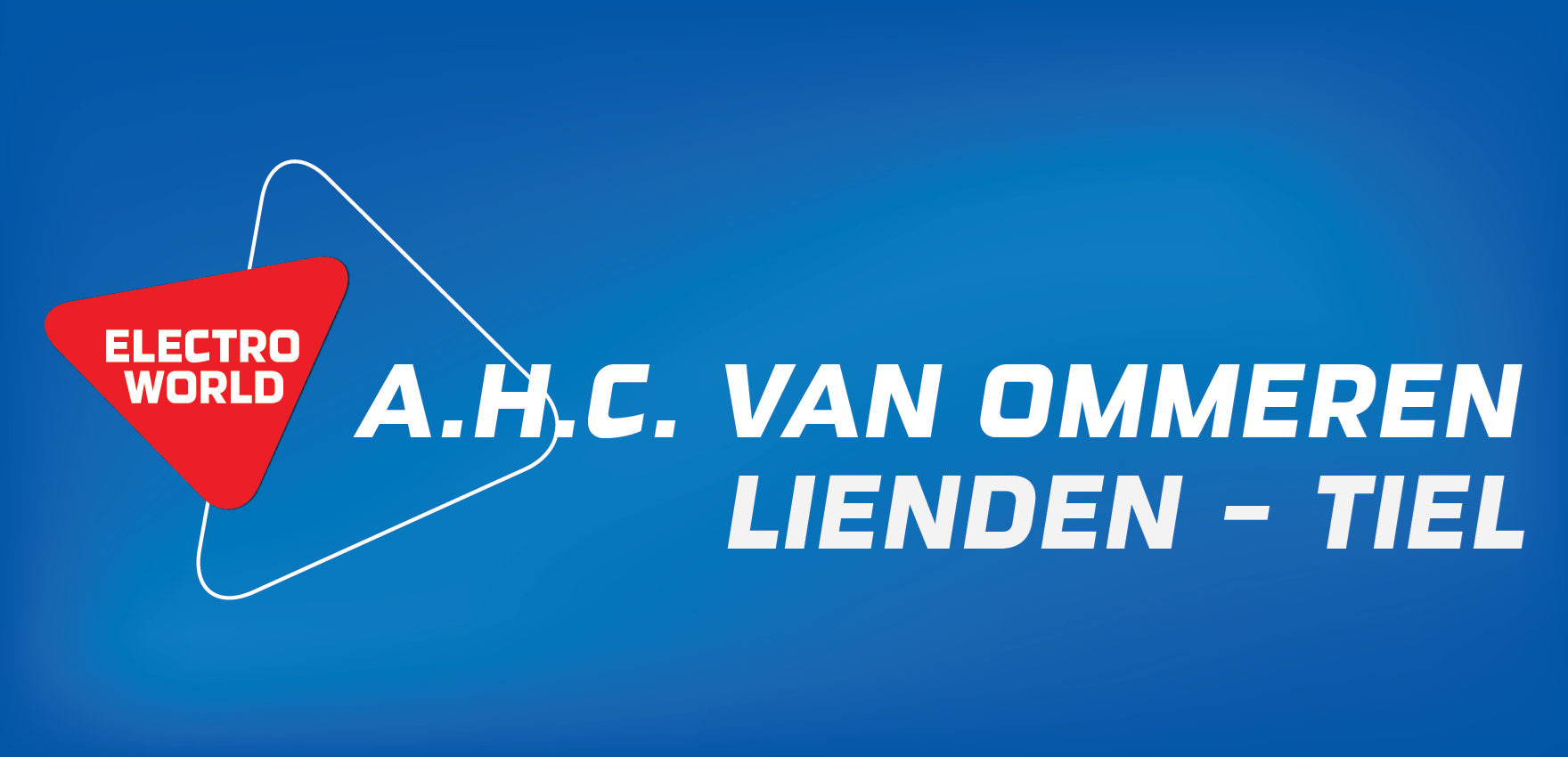 AHC_Van_Ommeren.png