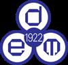 DEM_logo.100x95.png