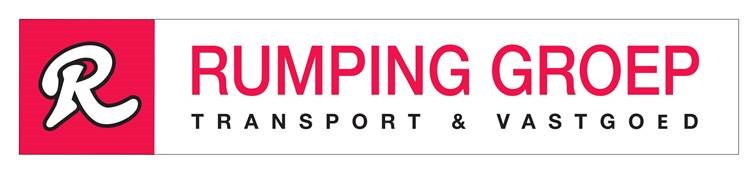 rumping_groep_logo.jpg