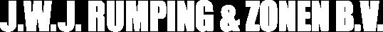 Rumping_logo_01.png