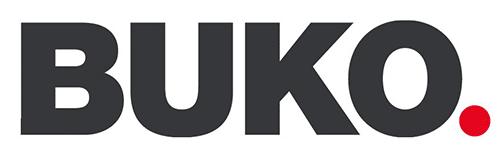 logo-Buko.png