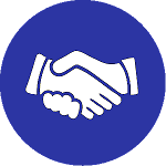 DEM sponsorcommissie
