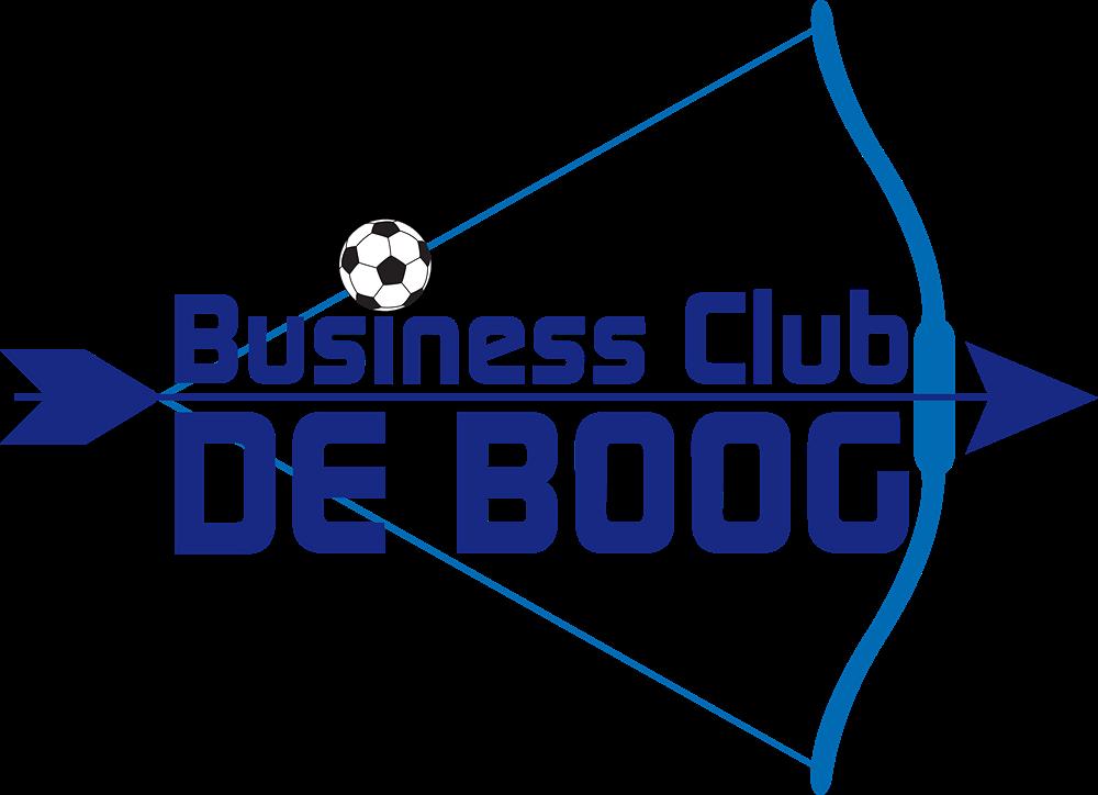 Business Club De Boog