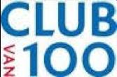 clubvan100-2.png
