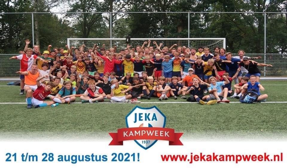 JEKA_kampweek_2020.jpg