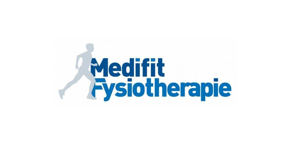 medifit-1024x512.jpg