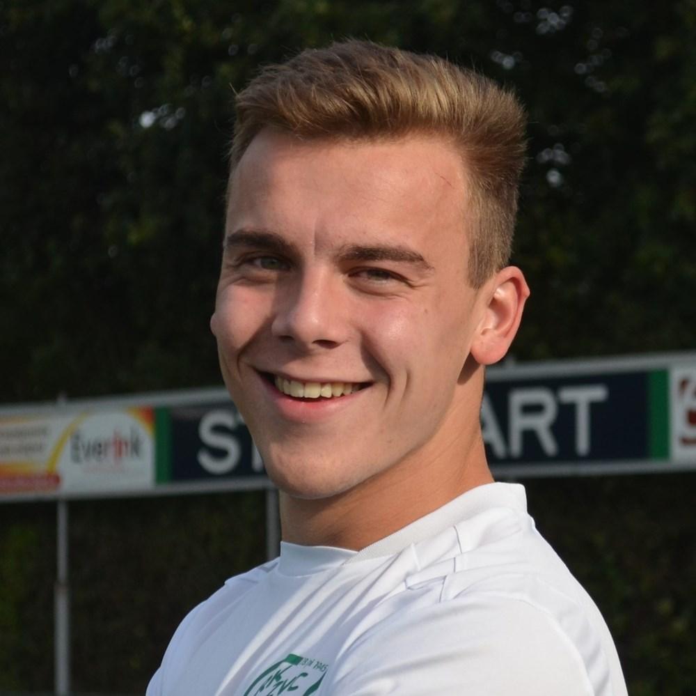 Jurek Domhof