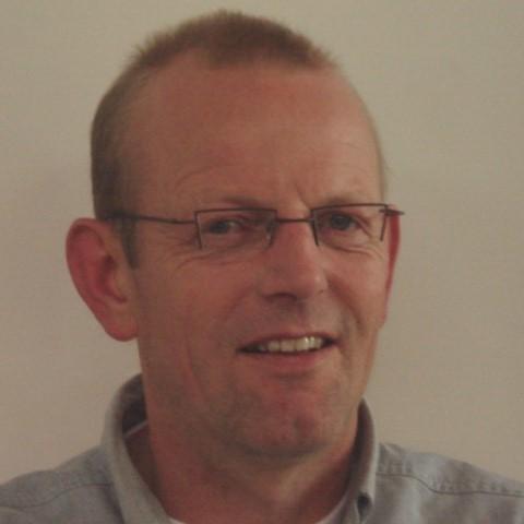 Guus Hulshof